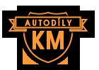 logo-autodily-km